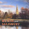 Hymns from Salibury