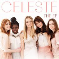 2014 Celeste - Decca