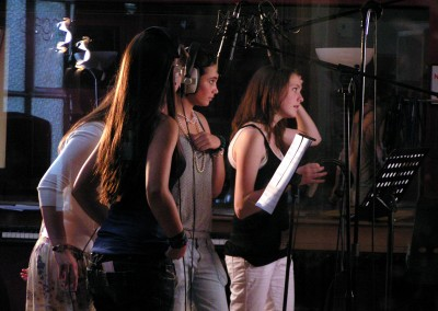 All-Angels-recording-209_l