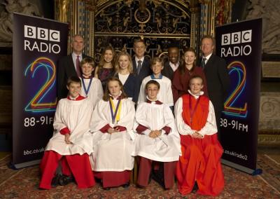 BBC-Chorister-2006-003_l
