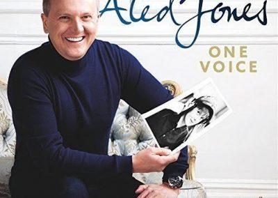 aled-jones