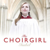 2010 The Choirgirl Isabel  Decca