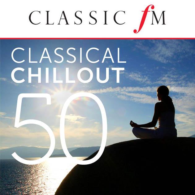2012 Classic FM