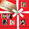 2008 Classic Christmas  Collection – Classic FM