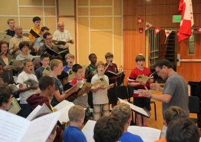 simon-choir