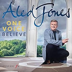 aled-jones-believe